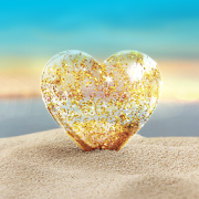 Love Island 3.0.1524