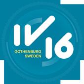 IV2016 1.0.3