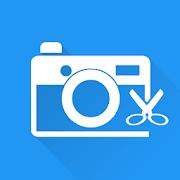 Thumbnail Maker & Banner Maker 1 18 APK Download - Android