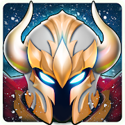 Knights & Dragons - Action RPG 1.51.300
