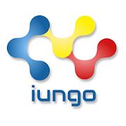 IUNGO iCONNECT 1.0