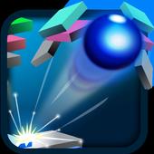 Brick Breaker - Atazy Edition 1.0.10