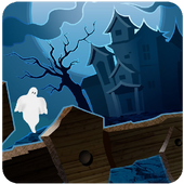 Ghost smasher 1.5.2