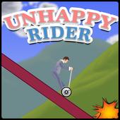 Unhappy Rider 1.2.2