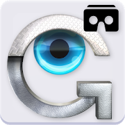 Perfect Angle Zen edition VR 2.0