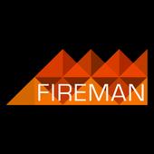 FiremanApp 3.0.0