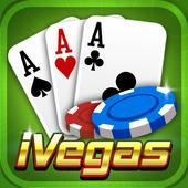 iVegas Online – Game bài 2016 2.0.42