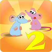 Rats n Cats Full game 1.1