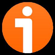 com.ivoox.app 2.243