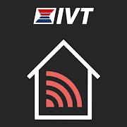 IVT Anywhere II 1.3.0