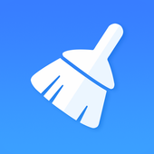 Cleaner 1.8.5