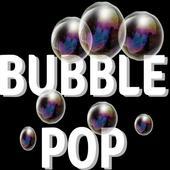 BubblePopUnlimited 0.1