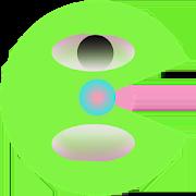 Candy Robot 1.1.0