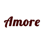 Amore Walt­h­a­m­stow 5.0.1
