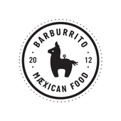 Barburrito - Mæxican Food 6.3.20