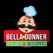 Bella Donner Pizza & Grill 5.3.0