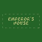 Emperor's House Laois 6.11.0