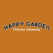 Happy Garden Chinese Takeaway 6.6.2
