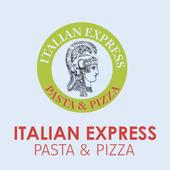 Italian Express Romford 5.3.0