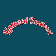 Linwood Tandoori Paisley 6.11.0