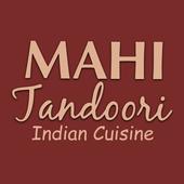 Mahi Tandoori Cork 5.13.1