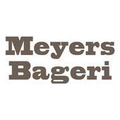 Meyers Bageri 5.9.2