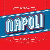 Napoli Rochdale 4.5.0