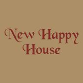 New Happy House Warrington 6.6.2