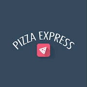 Pizza Express - 5700 6.12.0