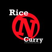 RiceNCurry 6.7.2