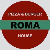 ROMA Pizza & Burger - Østerbro 4.3.2