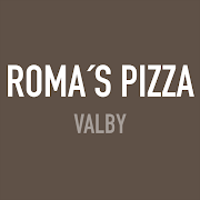 Romas Pizza - Valby 6.12.0