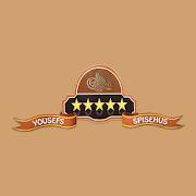 Yousef's Spisehus 5.3.0
