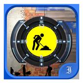 Construction Excavator City HD 4.55.13