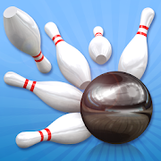 My Bowling 3D 1.50