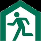 新潟市避難所マップ