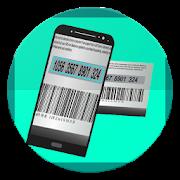 Airtime Loadup - Airtime loader & scanner 2.0.0