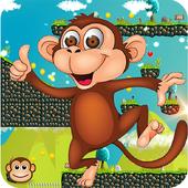 Super Kong Banana island 1.4