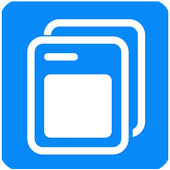 iWinbox - Mikrotik Winbox 1 20 APK Download - Android Tools Apps