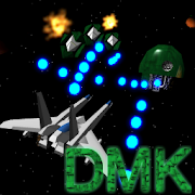 DMKUZ SoftwareAction