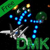 DMKFree 1.9.0