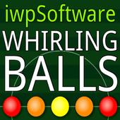 Whirling Balls FREE