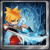 Dread Fighter 1.1