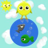 Hungry Bird World 1.0.0.0
