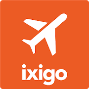 Flight, Hotel & Bus Booking App - ixigo 4.2.3