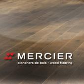 Mercier Wood Flooring 1.0.5