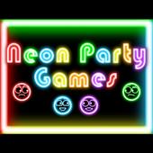 Neon Party Games Remote (Beta) 1.0.72