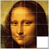 Sliding Image Puzzle 1.0.0