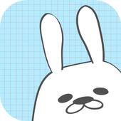 Doodle Rabbit 1.0.3