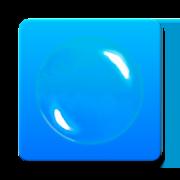 Bubbles 1.0.0.0